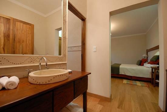 ingrids welt argentinien unterkunft vi as del golf san rafael. Black Bedroom Furniture Sets. Home Design Ideas