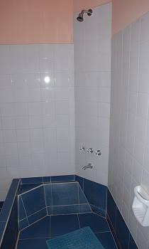 ingrids welt argentinien unterkunft caimancito termas de caimancito. Black Bedroom Furniture Sets. Home Design Ideas