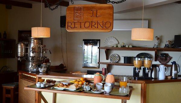 ingrids welt argentinien unterkunft las grutas hotel portovenere. Black Bedroom Furniture Sets. Home Design Ideas