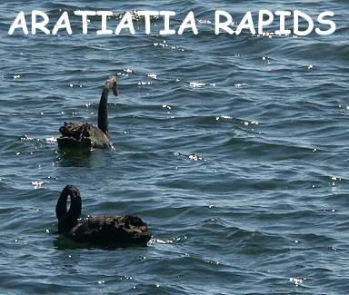 ingrids welt neuseeland rund um lake taupo die aratiatia rapids ohne wasser. Black Bedroom Furniture Sets. Home Design Ideas