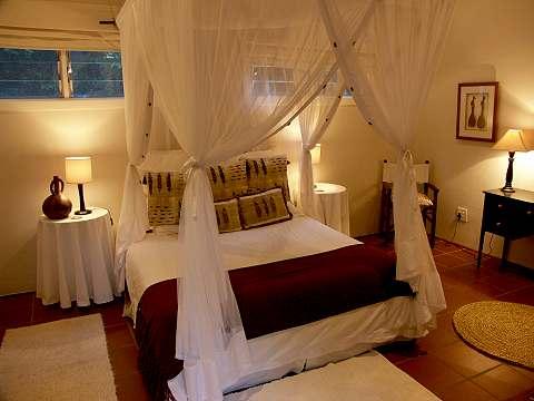 ingrids welt s dafrika unterkunft kingfisher lodge st lucia. Black Bedroom Furniture Sets. Home Design Ideas